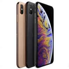 iPhone XS 苹果 XS (256G) 색상 G,B,W