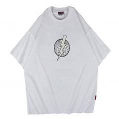 LIGHTNINGxSTORM  티셔츠