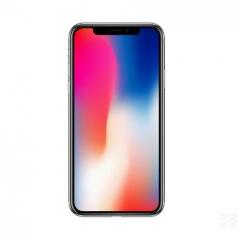 iPhone X 苹果 X (256G) 색상 G,B,W